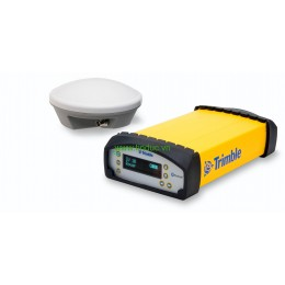 Trimble GPS Pathfinder ProXRT