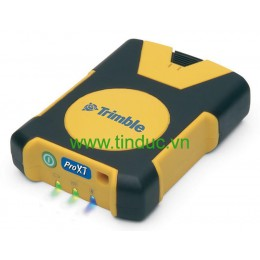 Máy Trimble GPS Pathfinder ProXT